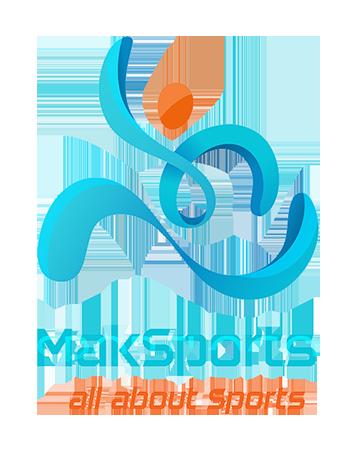 maksports